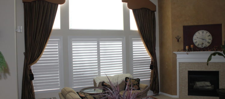 Window Coverings Welcome To Colorado Blinds Amp Design