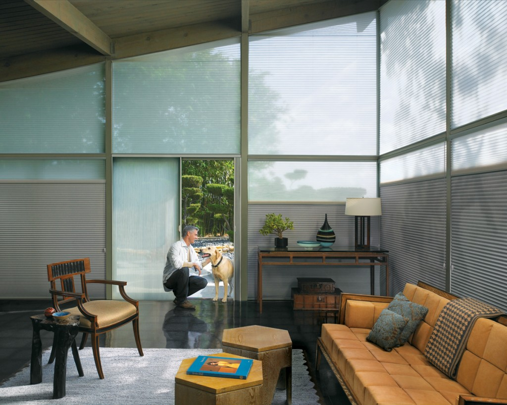 Sliding Glass Door There S A Window Covering For That