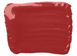 Bright Accents Statehood Red