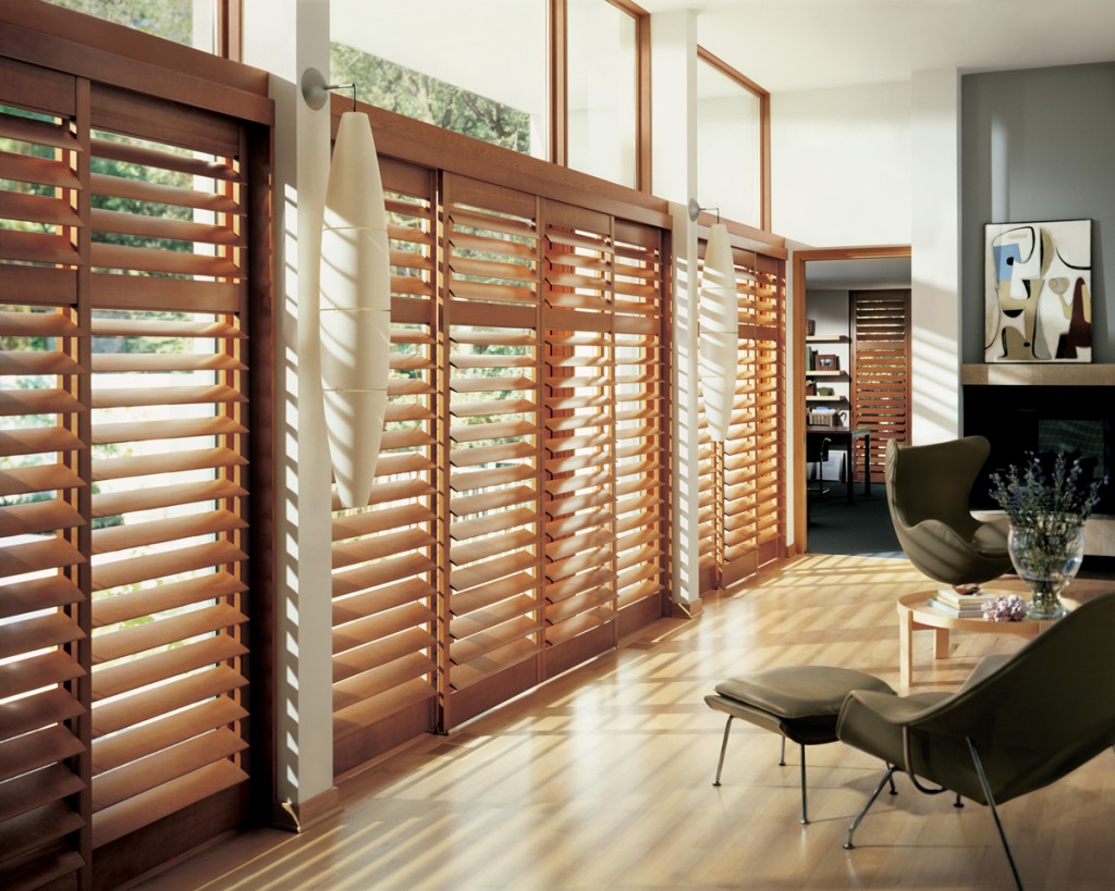 Faux Wood Shutters Archives Welcome To Colorado Blinds