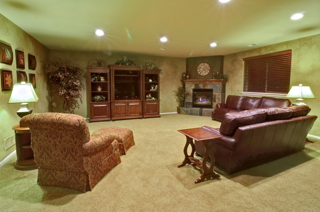 Great Room Welcome To Colorado Blinds Amp Design The