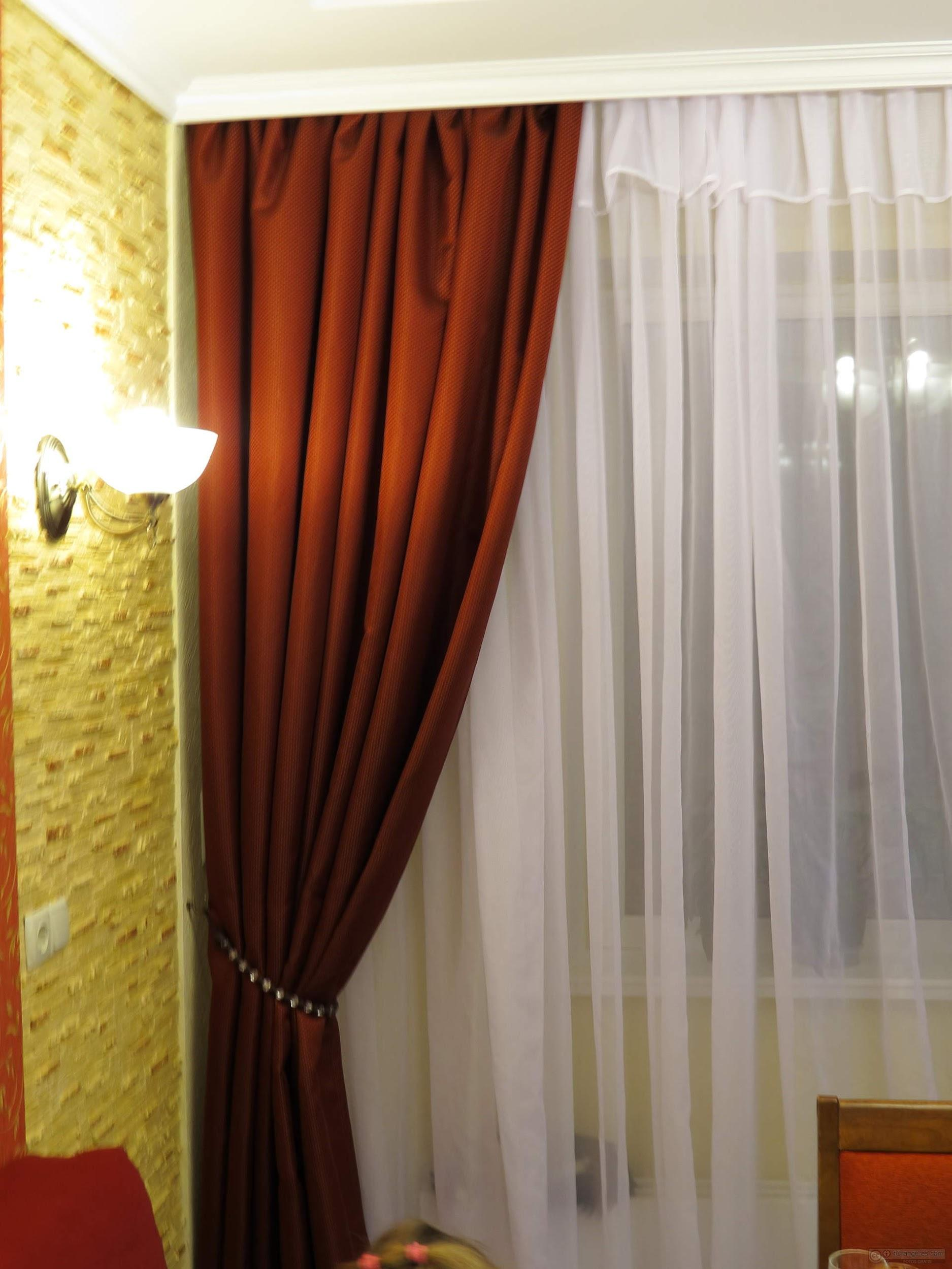 Drapery Welcome To Colorado Blinds Amp Design The Leading
