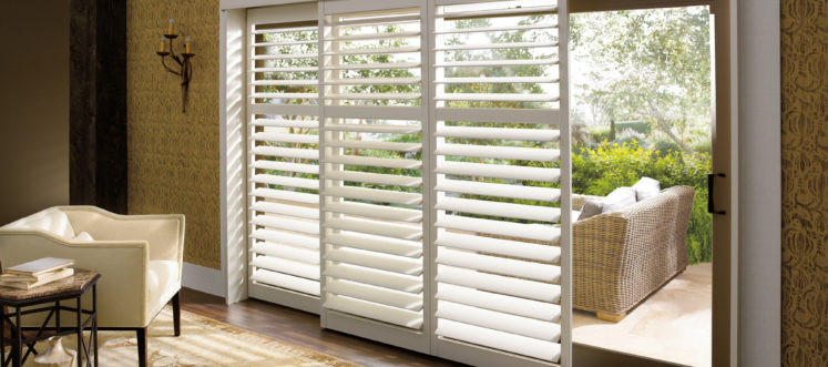 Shutters Welcome To Colorado Blinds Amp Design The