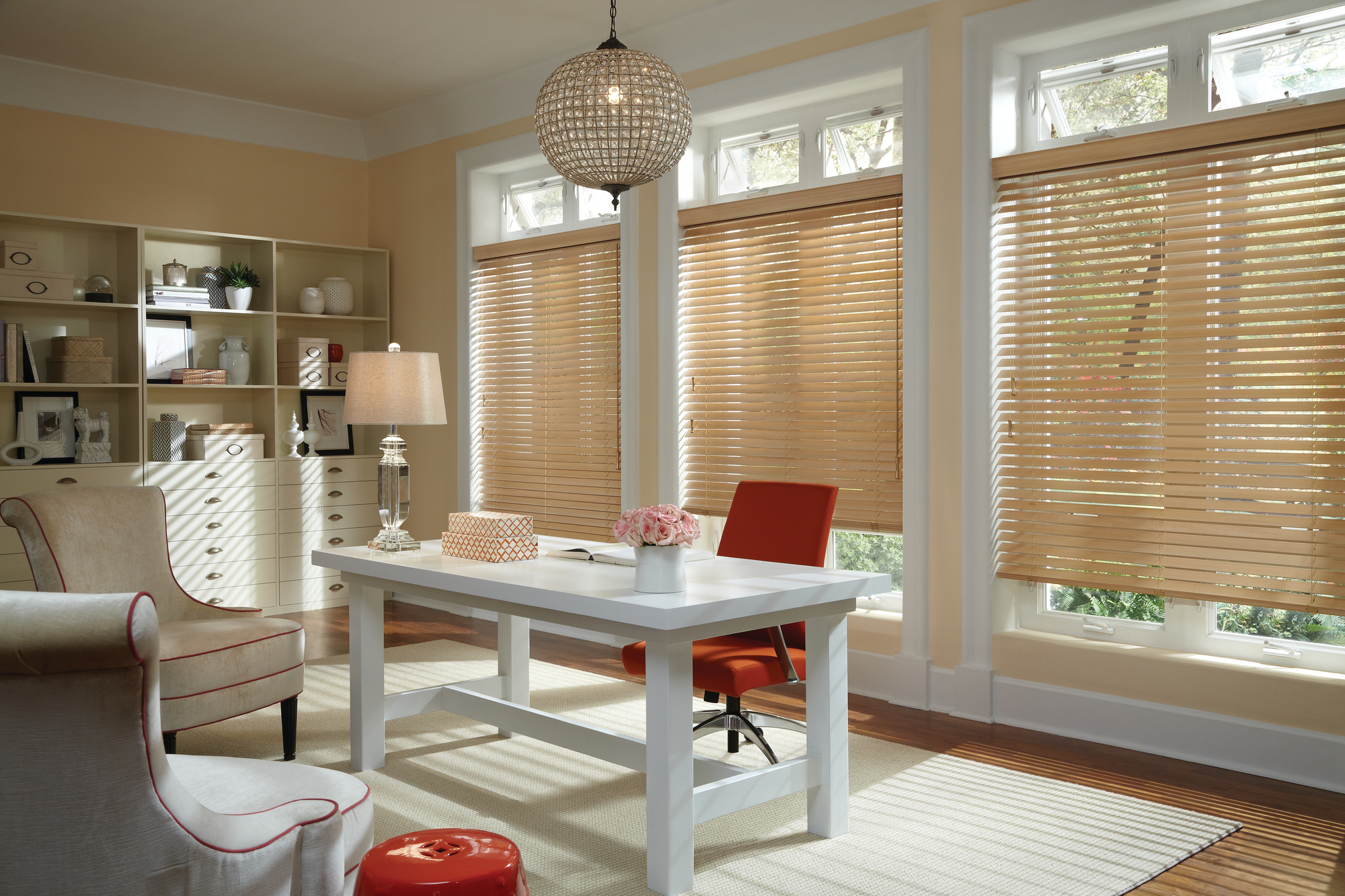 Home Welcome To Colorado Blinds Amp Design The Leading